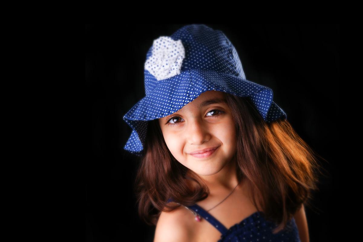 barn, unge, barnefoto, fotografering