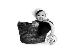 barn, fotografering, baby, barnefoto