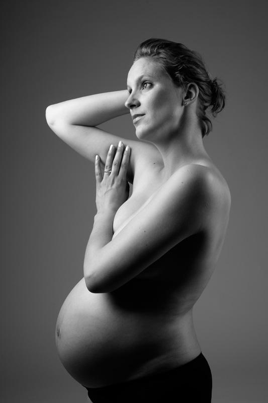 gravidfotografering, gravidfoto, gra