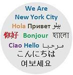 ML We Are NYC.JPG