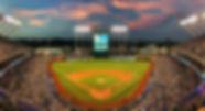 K Stadium.jpg