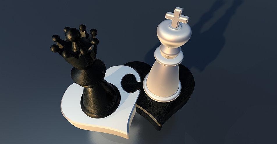chess-1728482_1920.jpg