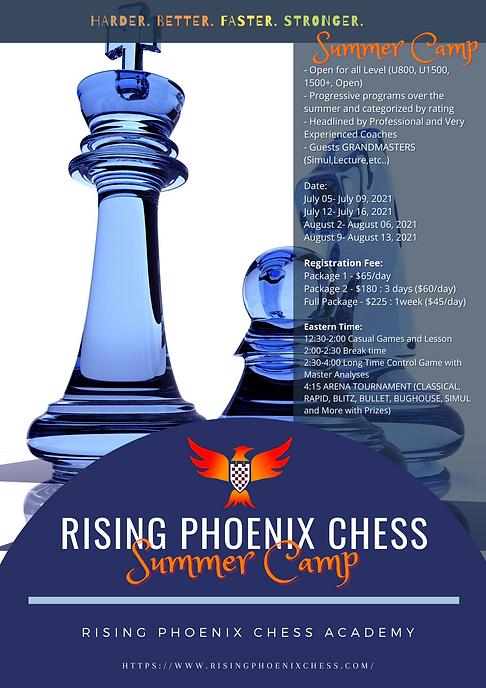 Rising Phoenix Camp (2).png