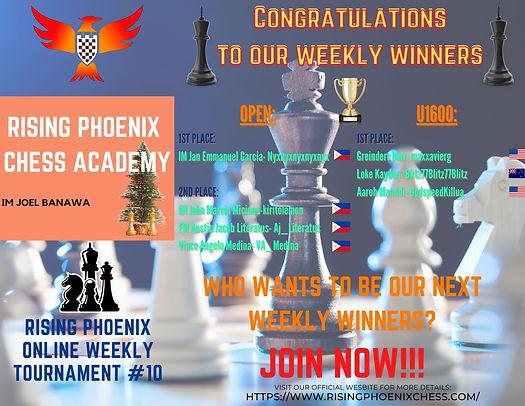 Tournament result #10.jpg