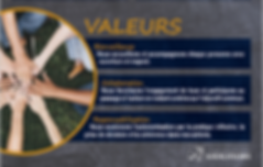 Valeurs.PNG