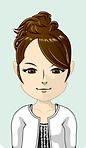 Avatar Kim 2.PNG