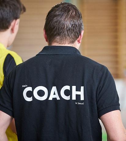 coach-2788394_1920_edited.jpg