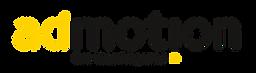 logo_admotion_2021.png
