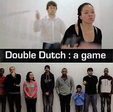Double Dutch Cover.jpeg