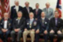 2019_2020-Officers_v3-272x182.jpg