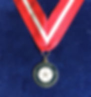 Ribbon Medal.jpg
