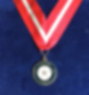 Ribbon Medal.jpg