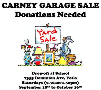 garage-sale-poster-s.jpg