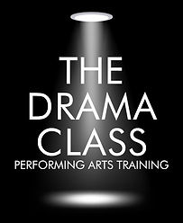 The Drama Class_Logo-01.jpg