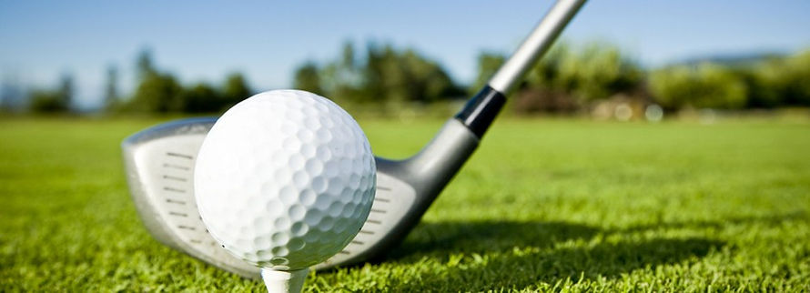 golf-tourney.jpg