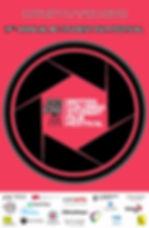 final_bcsff_poster_2019THUMB.jpg