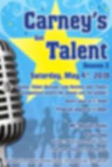 talent-s.jpg
