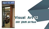 Art-12.jpg