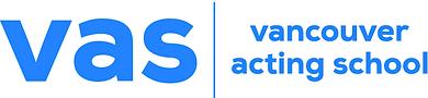 VAS Logo - Long - Blue.png
