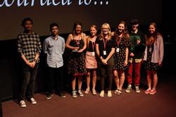 BCSFF-Awards - 27