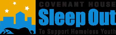 SleepOutLogo-web.png