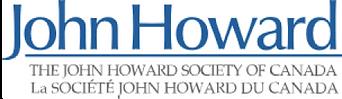 john_howard.png
