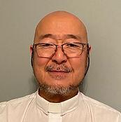 Fr. Mako2.jpg
