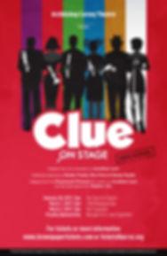 Clue-L.jpg