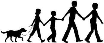 family-walkingc.png