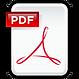 PDF-doc.png