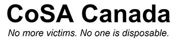 CoSA-Canada.png