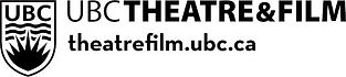 UBC TF Crest Black with website.jpg