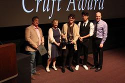 BCSFF-Awards - 40