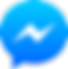 facebook-messenger-png-open-2000.png