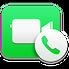 macos-sierra-facetime-app-icon.png