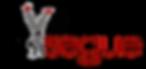 HW logo PNG.png