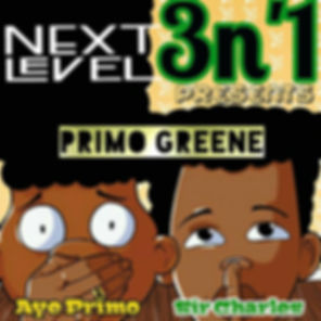 Primo Green Cover 1.jpg