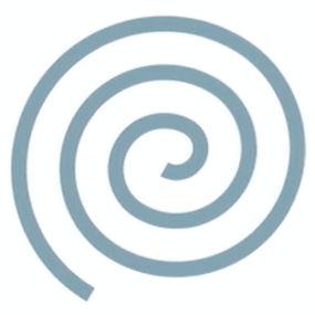 Clarity Spiral.jpg