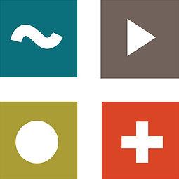 4 template groups_edited.jpg