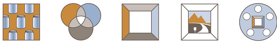 CU Vision Icons.jpg