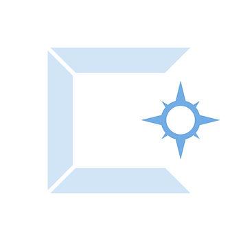 CU compass.jpg