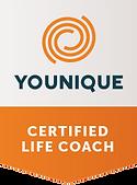 Younique_Coach_A.png