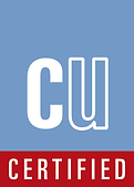 cu certified icon.png
