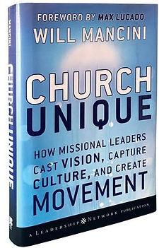 Church_Unique_grande_edited.jpg