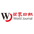 World Journal logo