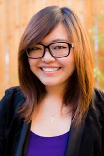 Judy_Chang headshot