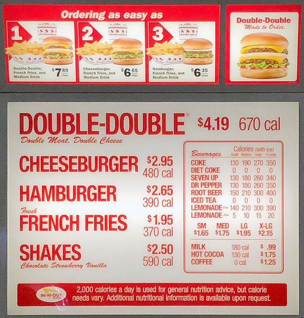 In-N-Out-Burger-menu.jpg