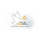 Cross Radio logo