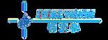 BIble Vision logo
