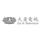 Dai Ai Television logo